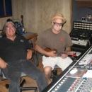 Vince Sanchez & Mick Marlar