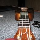 studio-session-3
